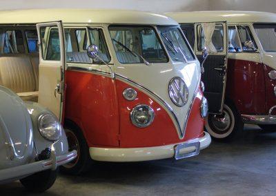 Käferwerkstatt-Regensbrug-klassische-Volkswagen-Restaurierung