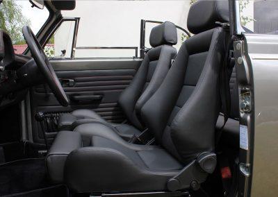 Volkswagen-Käfer-Cabriolet-Modell-1303-LS-5