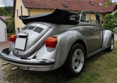 Volkswagen-Käfer-Cabriolet-Modell-1303-LS-7