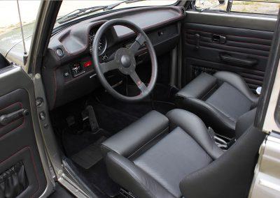 Volkswagen-Käfer-Cabriolet-Modell-1303-LS-9