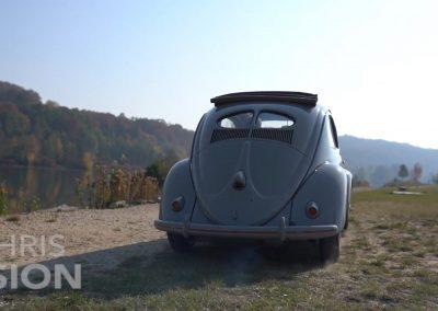 Käferwerkstatt-Regensbrug-Youtube-Video-Thumbnail