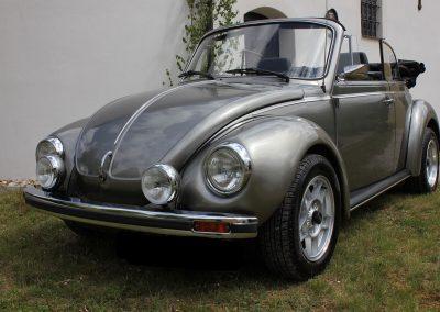 Volkswagen-Käfer-Cabriolet-Modell-1303-LS-1